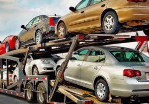Car Shipping 🚗