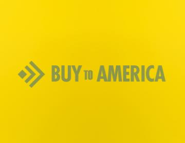 Pse BuyToAmerica? 🇺🇸 🇦🇱