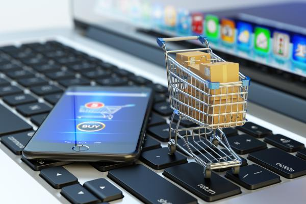 8 Reasons Why to Buy Online