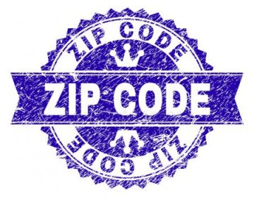 Zip Code Albania – Lista e plote per cdo adrese