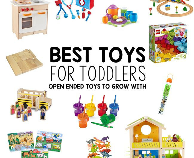 Top 10 Toys to buy in USA🎁👶