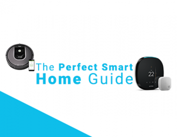 Amazon 5 Smart Home products 🏡🛒