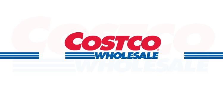 Costco USA Online Shopping International Shipping
