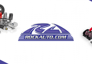 RockAuto | Online Auto Parts