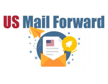 US Mail Forwarders Service | Free USA Address 🇺🇸
